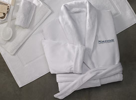 Noblehouse Hotels Robes