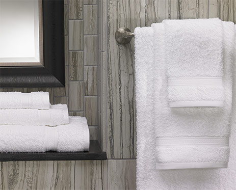 Bath Towel Set Noble House Home Gift Collection