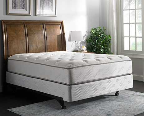 Mattress Amp Box Spring Noble House Home Amp Gift Collection