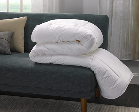Down Alternative Comforter Noble House Home Gift Collection