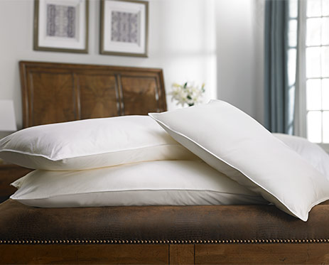 Bedding Noble House Home Gift Collection - Winners bedding