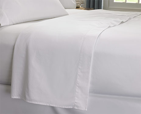Linens Noble House Home Amp Gift Collection