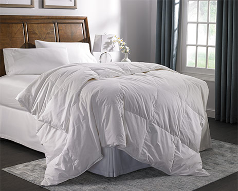 Down Comforter Noble House Home Amp Gift Collection