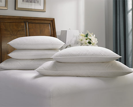 Feather Amp Down Pillow Noble House Home Amp Gift Collection