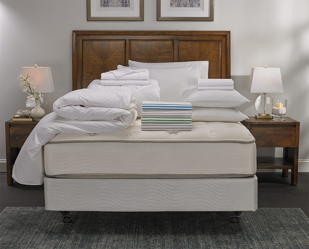 Bed Amp Bedding Set Noble House Home Amp Gift Collection