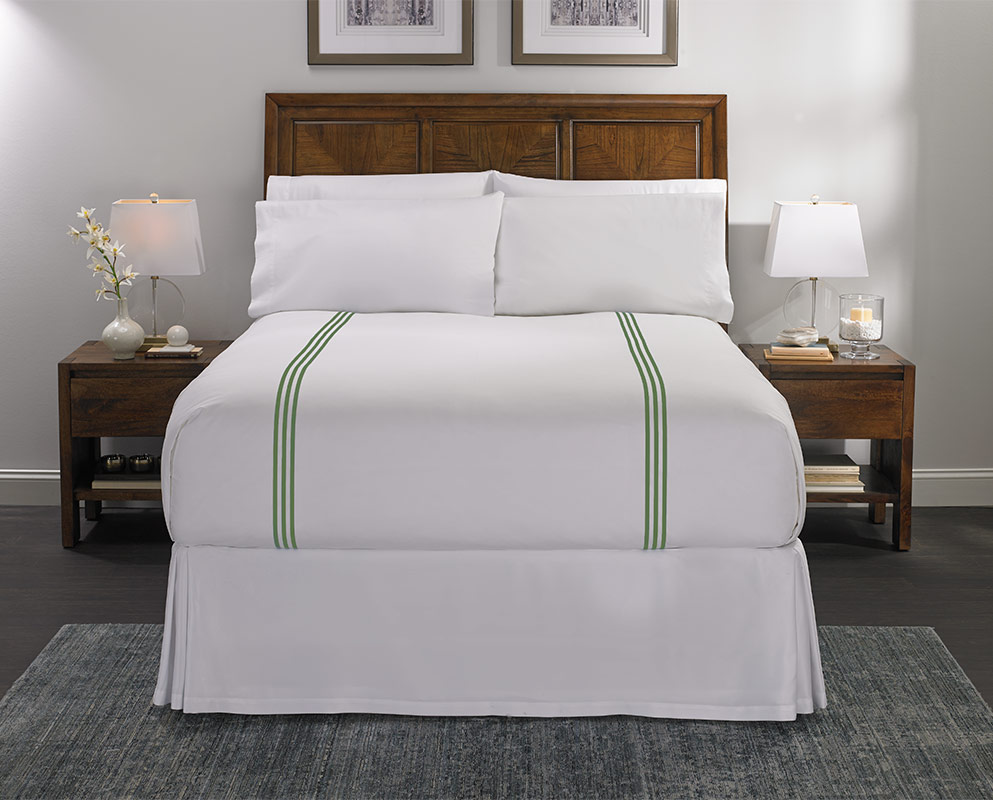 hotel collection sheets bedding set noble house home amp gift collection 31123
