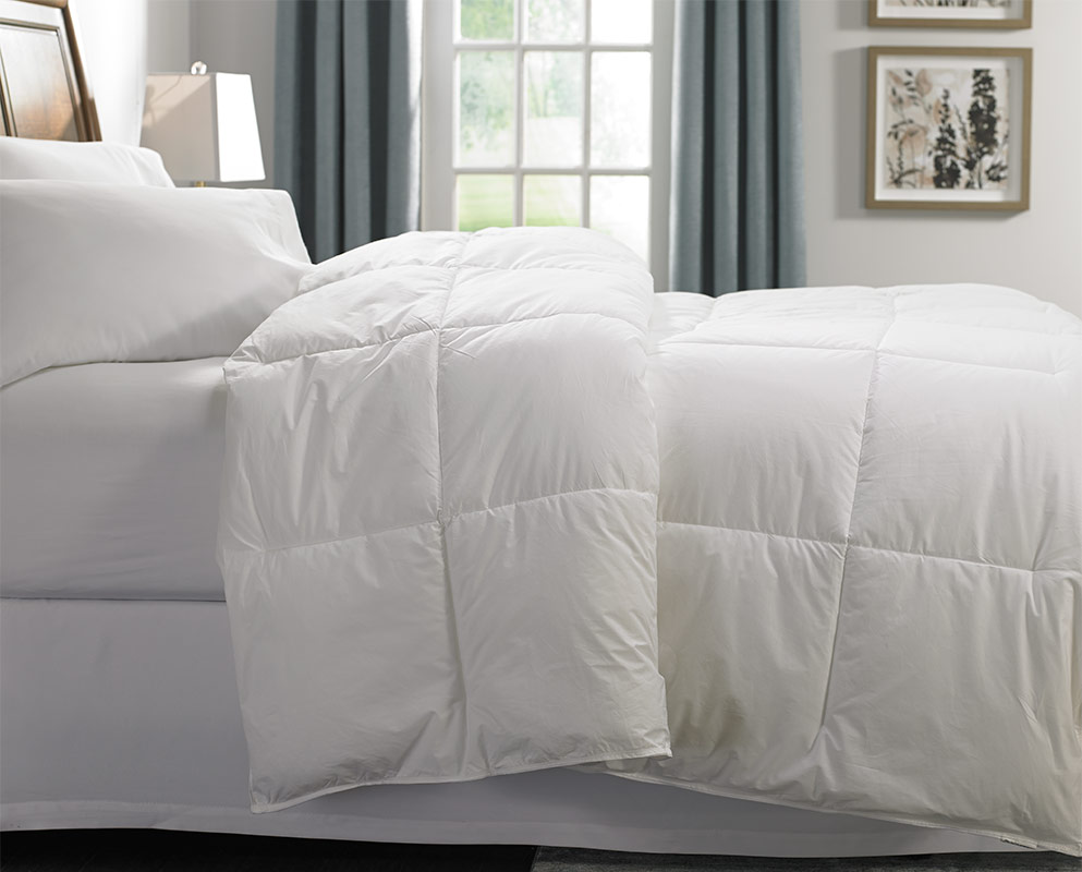 Down Alternative Comforter | Noble House Home & Gift Collection